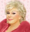 Renee Taylor
