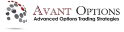 Avant options trading advisory