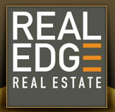 RealEdge-Real-Estate-logo