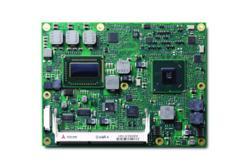 ADLINK Express-HR COM Express® Type 6 Module