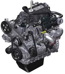 Used Eagle Engines for Sale