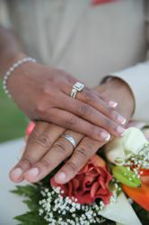 important insurance tips for newlyweds from insurancehotline com