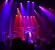 Kukaramakara Brickell -Live Venue