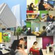 Jastor+Dest agency culture and environment