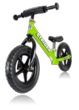 Industry-Leading Strider™ Balance Bikes Roll Into Interbike 2012