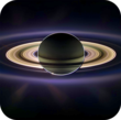 Cassini HD for iPad
