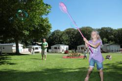 Cornish holiday park launches free attraction tickets