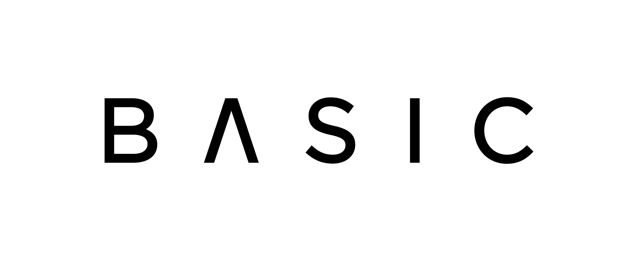 introducing basic  a creative agency focused on being more