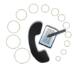 My Sales Dialer Logo