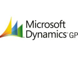 Candlewest Microsoft Dynamics GP