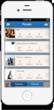 Gemster - Social Event Finder