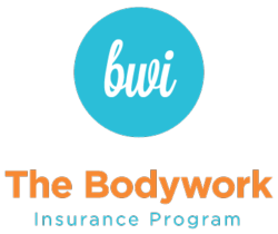 The BWI Program