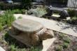 tortoise and hare benches