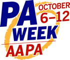 AAPA Member Discount for PA Week