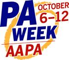 AAPA Member Discount for PA Week