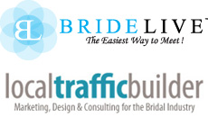 BrideLive and Local Traffic Builder