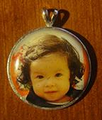 www.babyfacependants.com