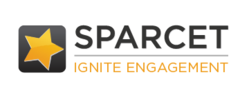 SPARCET: Employee Recognition &amp; Engagement Software