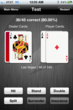 Blackjack Test