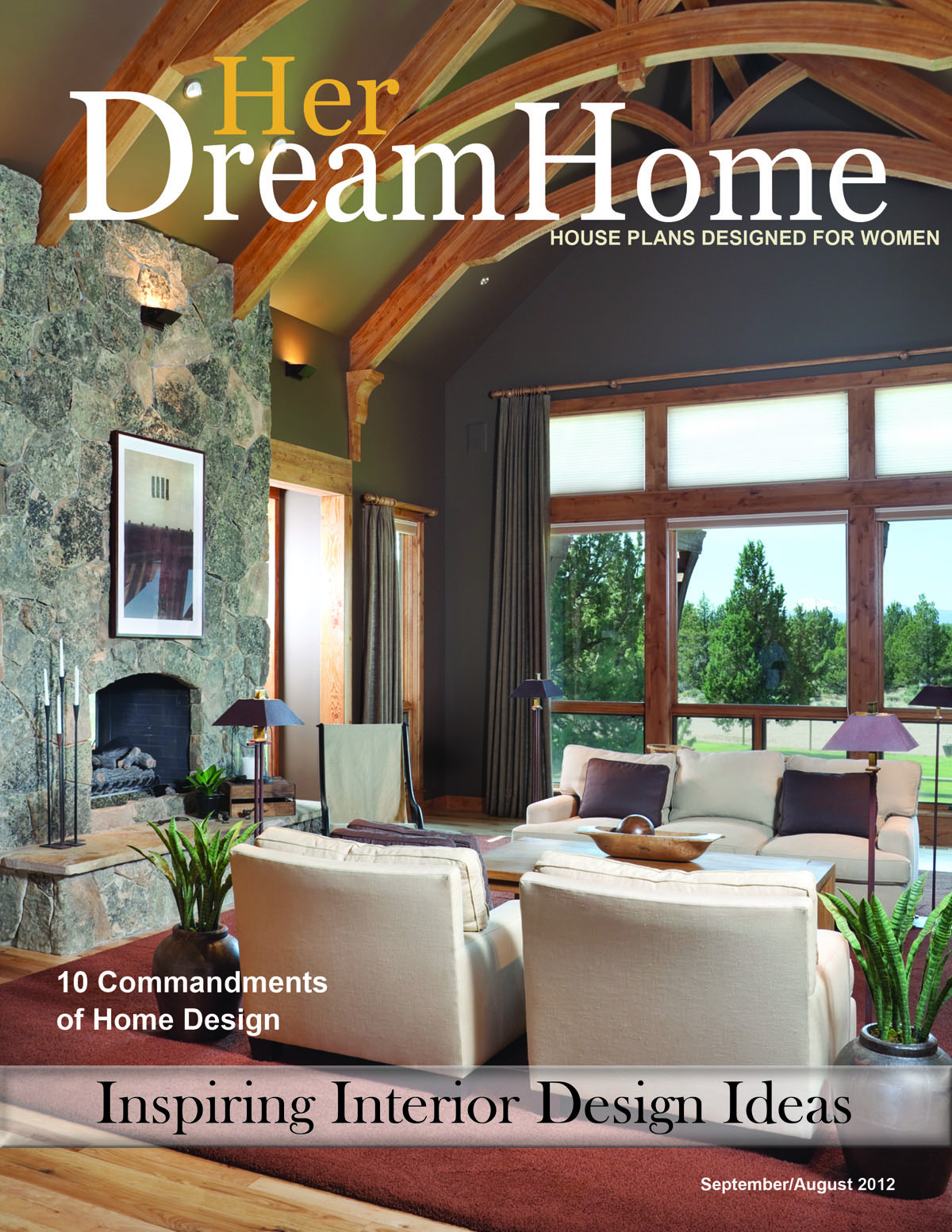 Interior Design Magazine  Home Design Wallpaper