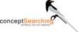 Concept Searching Diamond Sponsor of KMWorld 2012