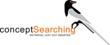 Concept Searching Speaker at KMWorld 2012 Event