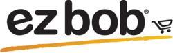 ezbob, instant financing, online loan, eba seller loan , amazon seller loan