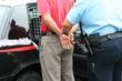CriminalFaces.com Now Offers More Arrest Records Online