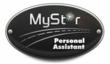 AAA Study Indicates MyStar™ Service is Safer for Drivers than...
