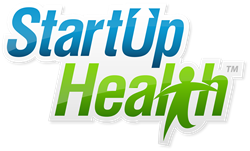 innovation, health2.0, digital health, startups, job creation, healthcare, health tech