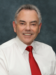 Dr. Page Barden is a dentist in Cumming, GA