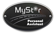 "MyStar Shows Off New ""Live Assist"" App at 2014 Agent Summit"