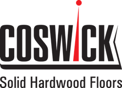 Coswick Hardwood Floors
