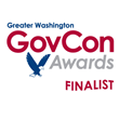 Octo Consulting Group Named Finalist in the 2014 Greater Washington GovCon Awards