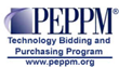 PEPPM Awards HP and Xerox National Contracts for Managed Print Services