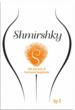 Ageology gives away a copy of Shmirshky - the quick and easy menopause book by author Ellen Dolgen