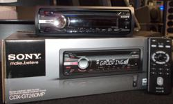 Car Stereo installation San Diego