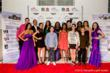 Jowharah Sanders, Marcus Lemonis, Michelle Williams, Daisy Deadpetals & NVEEE Teens