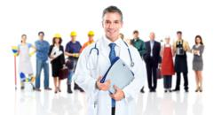 Corporate Health image