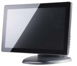 "InnovaTouch 22"" Projected Capacitive Touch Monitor"