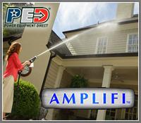 briggs amplifi, briggs stratton amplifi, amplifi hose, amplifi washer, briggs & stratton amplifi