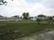 Indiana Investment Opportunities, Indiana Mobile Home Park for sale, Indiana Mobile Home Park Auction, Indiana Absolute Auction, United Country Real Estate