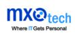 MXOtech Technology Consulting, Staffing and Networking Solutions for Healthcare Companies