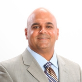 Tampa Bay Realtor Vince Arcuri