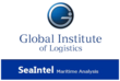 Global Institute of Logistics (Gil) Announces Partnership with...