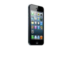 iPhone 5 Skins - iPhone Screen Protectors