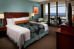 University of Miami hotel, hotel near University of Miami, Coconut Grove hotel
