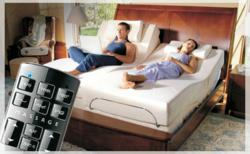 Adjustable Beds Direct Review 1-800-993-1012