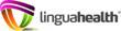Lingua Health Logo