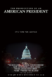 The Prosecution of an American President: Explosive Documentary from...